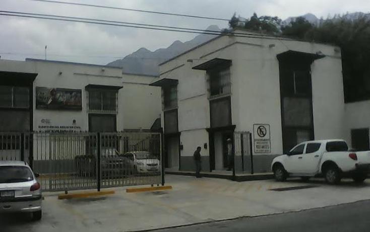 Foto de local en renta en  , santa catarina centro, santa catarina, nuevo león, 983239 No. 02