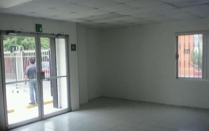 Foto de local en renta en  , santa catarina centro, santa catarina, nuevo león, 983239 No. 05