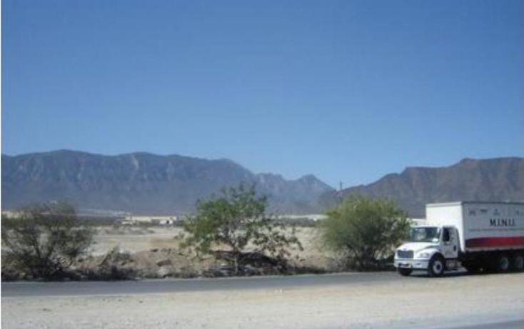 Foto de terreno comercial en venta en santa catarina, colinas de santa catarina, santa catarina, nuevo león, 1449407 no 01