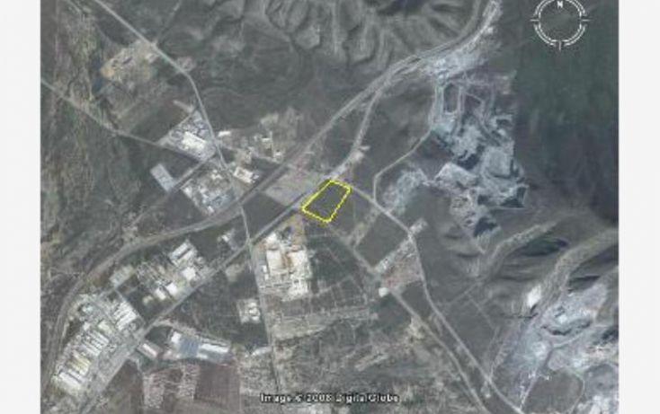 Foto de terreno comercial en venta en santa catarina, colinas de santa catarina, santa catarina, nuevo león, 1449407 no 02