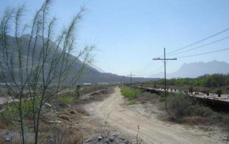 Foto de terreno comercial en venta en santa catarina, colinas de santa catarina, santa catarina, nuevo león, 1449407 no 04