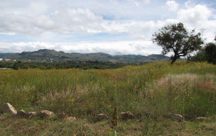 Foto de terreno habitacional en venta en, santa catarina de cuevas el tinaco, guanajuato, guanajuato, 1145609 no 01