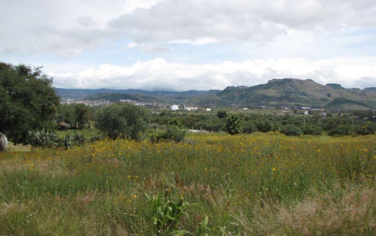 Foto de terreno habitacional en venta en, santa catarina de cuevas el tinaco, guanajuato, guanajuato, 1145609 no 02