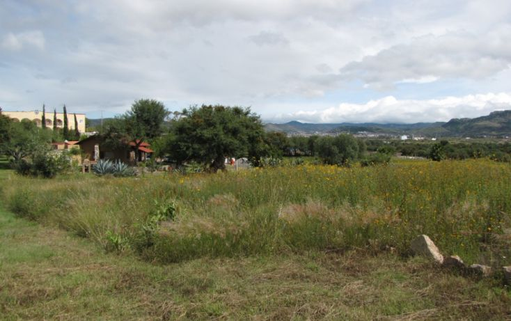 Foto de terreno habitacional en venta en, santa catarina de cuevas el tinaco, guanajuato, guanajuato, 1145609 no 03