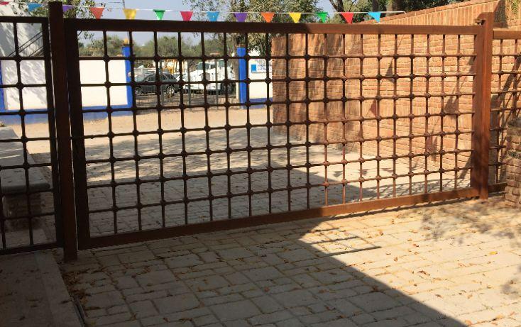 Foto de terreno habitacional en venta en, santa catarina de cuevas el tinaco, guanajuato, guanajuato, 1625458 no 03