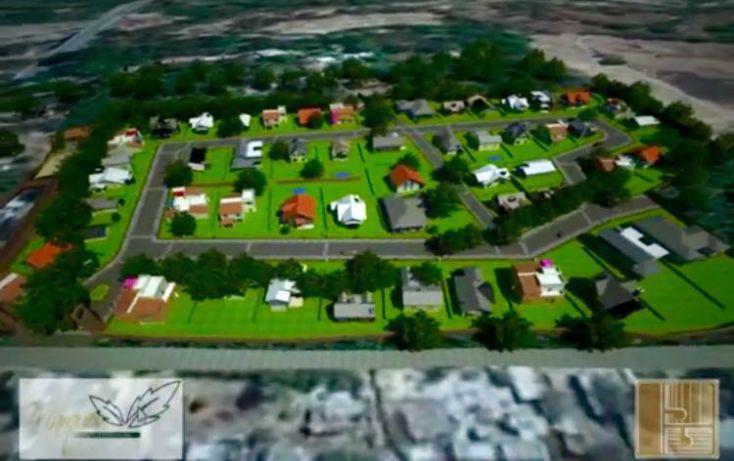 Foto de terreno habitacional en venta en, santa catarina de cuevas el tinaco, guanajuato, guanajuato, 1643838 no 02