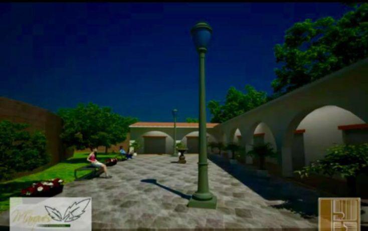 Foto de terreno habitacional en venta en, santa catarina de cuevas el tinaco, guanajuato, guanajuato, 1643838 no 03