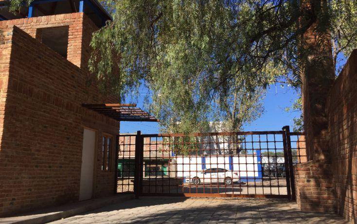 Foto de terreno habitacional en venta en, santa catarina de cuevas el tinaco, guanajuato, guanajuato, 1643838 no 09
