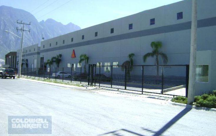 Foto de bodega en renta en santa catarina, industrial martel de santa catarina, santa catarina, nuevo león, 1654639 no 02