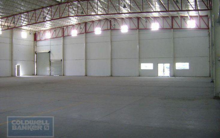 Foto de bodega en renta en santa catarina, industrial martel de santa catarina, santa catarina, nuevo león, 1654639 no 05