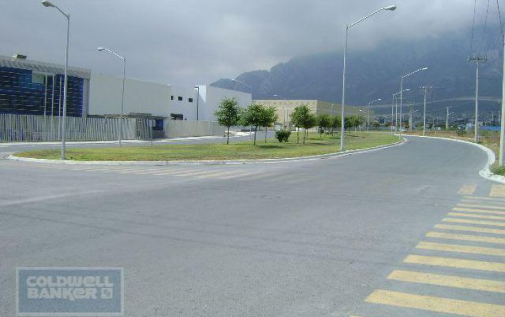 Foto de bodega en renta en santa catarina, industrial martel de santa catarina, santa catarina, nuevo león, 1654639 no 06