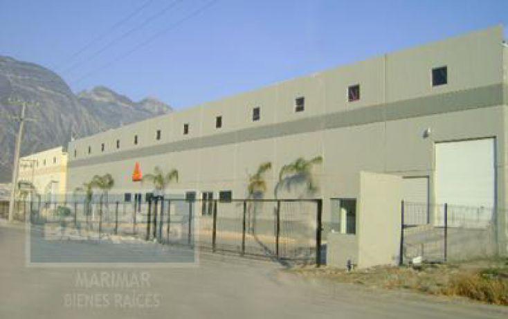 Foto de bodega en renta en santa catarina, industrial martel de santa catarina, santa catarina, nuevo león, 1654645 no 03
