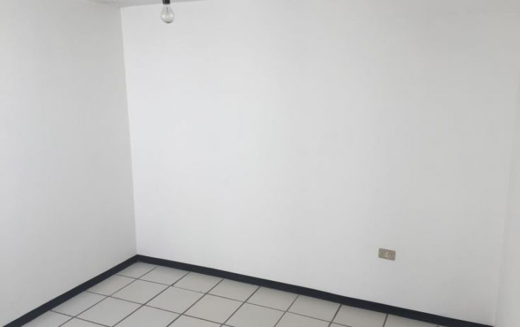 Foto de casa en venta en, santa catarina, izúcar de matamoros, puebla, 1835376 no 05
