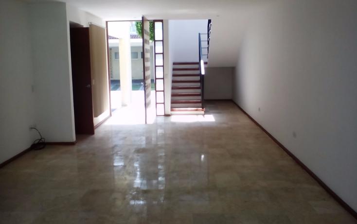 Foto de casa en renta en  , santa catarina, san andr?s cholula, puebla, 1128707 No. 02