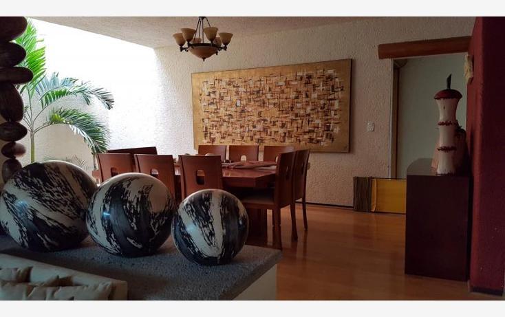 Foto de casa en venta en  , santa catarina, san andrés cholula, puebla, 1987696 No. 05