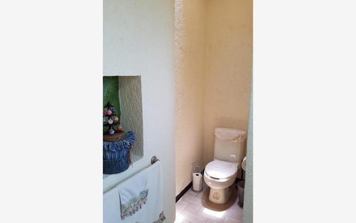 Foto de casa en venta en  , santa catarina, san andrés cholula, puebla, 1987696 No. 18