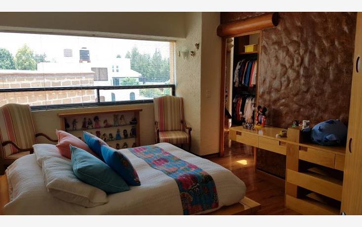 Foto de casa en venta en  , santa catarina, san andrés cholula, puebla, 1987696 No. 19