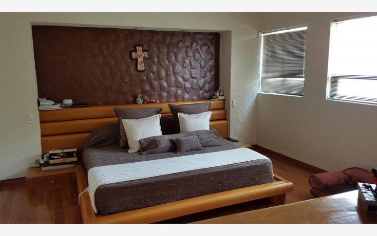 Foto de casa en venta en  , santa catarina, san andrés cholula, puebla, 1987696 No. 21