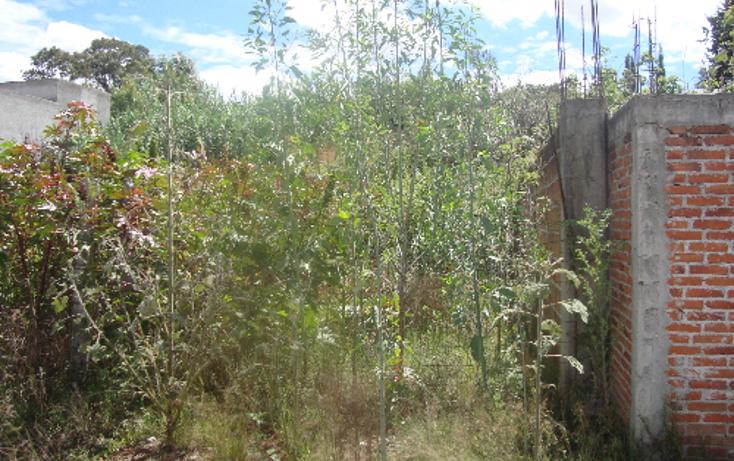 Foto de terreno habitacional en venta en  , santa catarina (san francisco totimehuacan), puebla, puebla, 1243295 No. 01