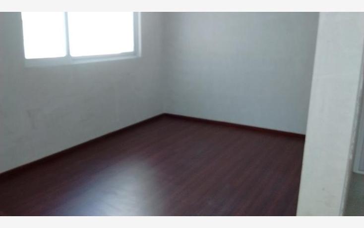 Foto de casa en venta en  , santa catarina (san francisco totimehuacan), puebla, puebla, 1688470 No. 06