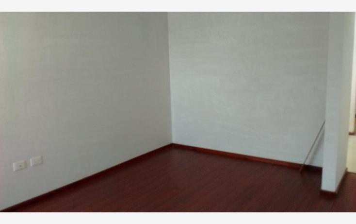 Foto de casa en venta en  , santa catarina (san francisco totimehuacan), puebla, puebla, 1688470 No. 08