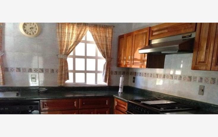 Foto de casa en renta en  , santa catarina (san francisco totimehuacan), puebla, puebla, 2027268 No. 03