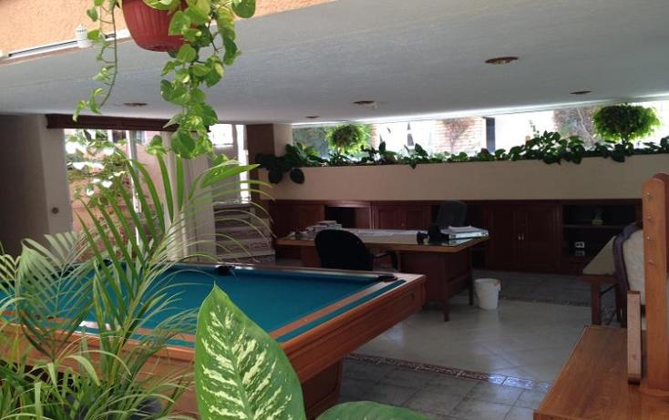 Foto de casa en renta en  , santa catarina (san francisco totimehuacan), puebla, puebla, 2027268 No. 05