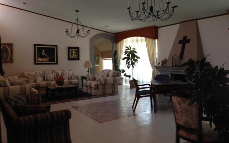 Foto de casa en renta en  , santa catarina (san francisco totimehuacan), puebla, puebla, 2027268 No. 06