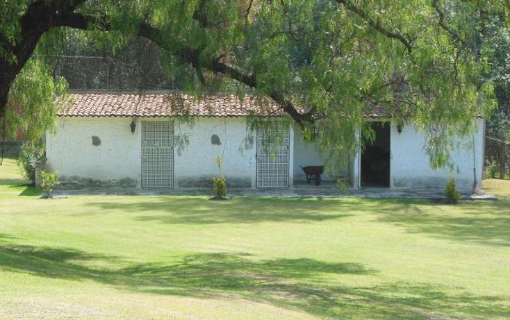 Foto de casa en renta en  , santa catarina (san francisco totimehuacan), puebla, puebla, 2027268 No. 07