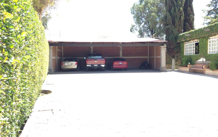 Foto de casa en renta en  , santa catarina (san francisco totimehuacan), puebla, puebla, 2027268 No. 08