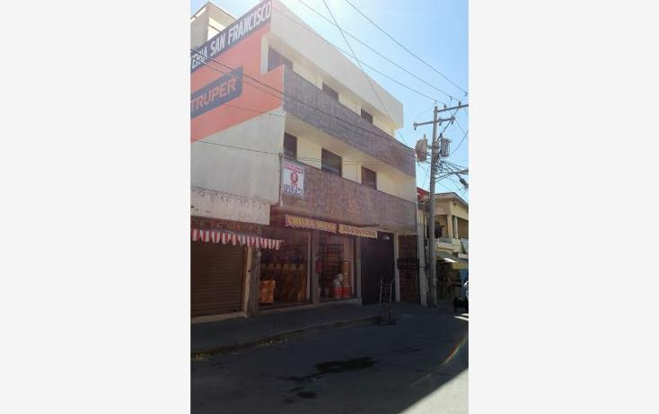 Foto de departamento en renta en  , santa catarina (san francisco totimehuacan), puebla, puebla, 2948742 No. 03