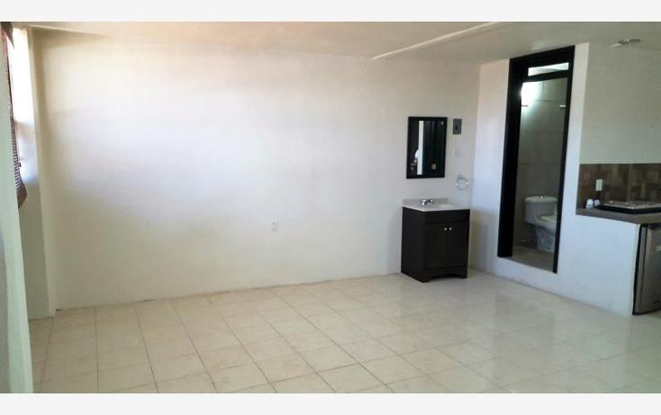 Foto de departamento en renta en  , santa catarina (san francisco totimehuacan), puebla, puebla, 2948742 No. 04
