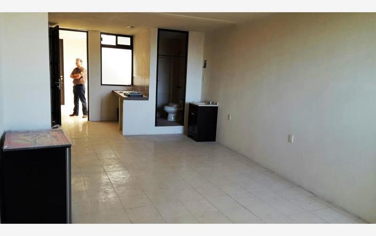 Foto de departamento en renta en  , santa catarina (san francisco totimehuacan), puebla, puebla, 2948742 No. 09