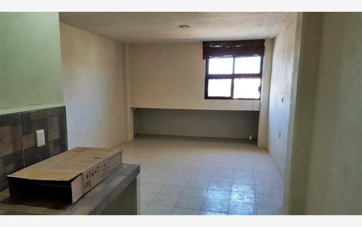 Foto de departamento en renta en  , santa catarina (san francisco totimehuacan), puebla, puebla, 2948742 No. 10