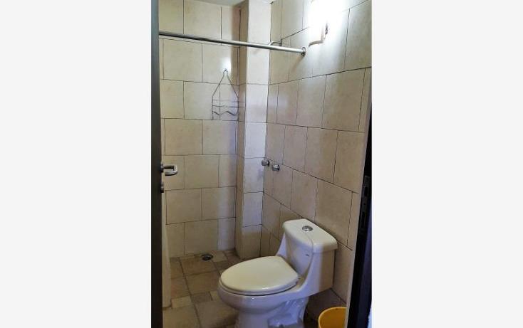 Foto de departamento en renta en  , santa catarina (san francisco totimehuacan), puebla, puebla, 2948742 No. 12