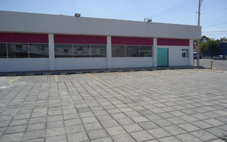 Foto de local en renta en  , santa catarina (san francisco totimehuacan), puebla, puebla, 608018 No. 01