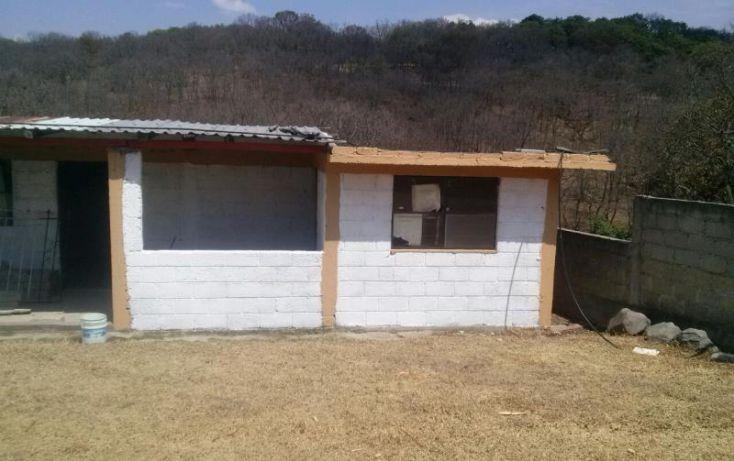Foto de casa en venta en, santa catarina, villa del carbón, estado de méxico, 1936082 no 05