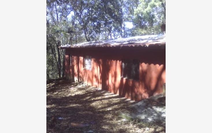 Foto de casa en venta en  , santa catarina, villa del carbón, méxico, 1936142 No. 01
