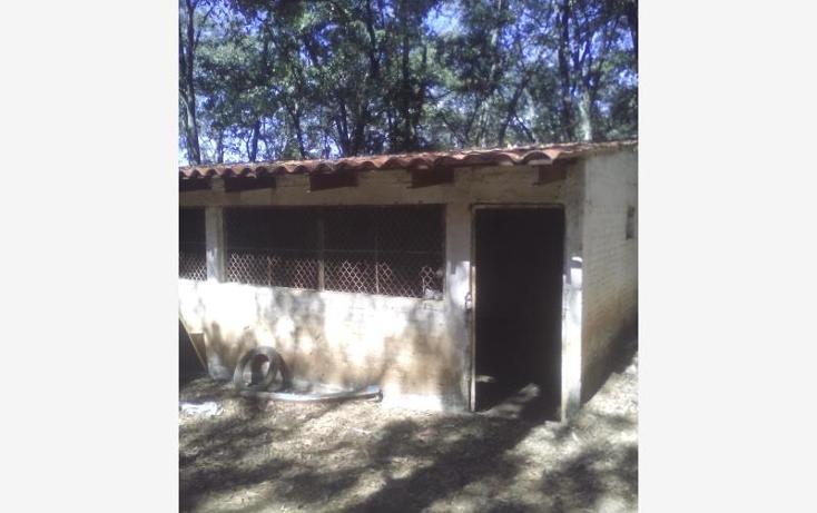 Foto de casa en venta en  , santa catarina, villa del carbón, méxico, 1936142 No. 04