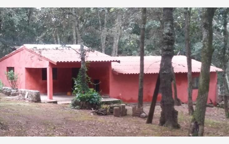 Foto de casa en venta en  , santa catarina, villa del carbón, méxico, 1936142 No. 09