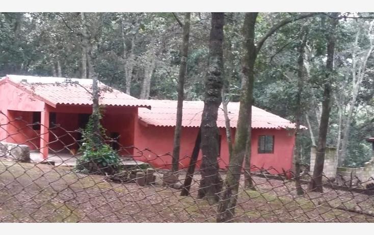 Foto de casa en venta en  , santa catarina, villa del carbón, méxico, 1936142 No. 10
