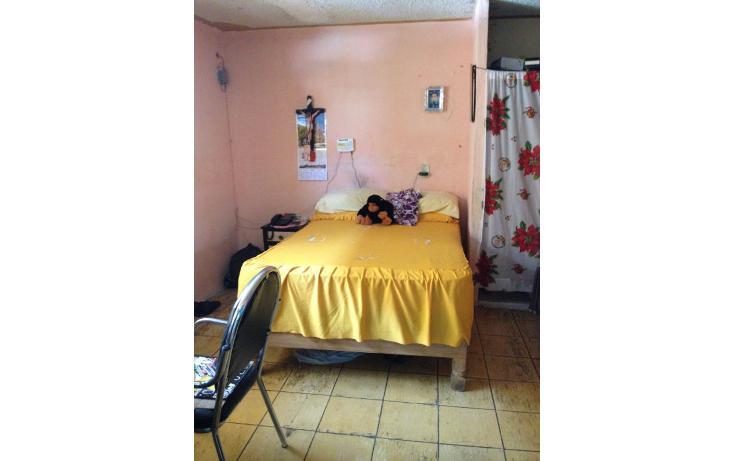 Foto de casa en venta en  , santa cecilia 1a. sección, guadalajara, jalisco, 1317789 No. 02