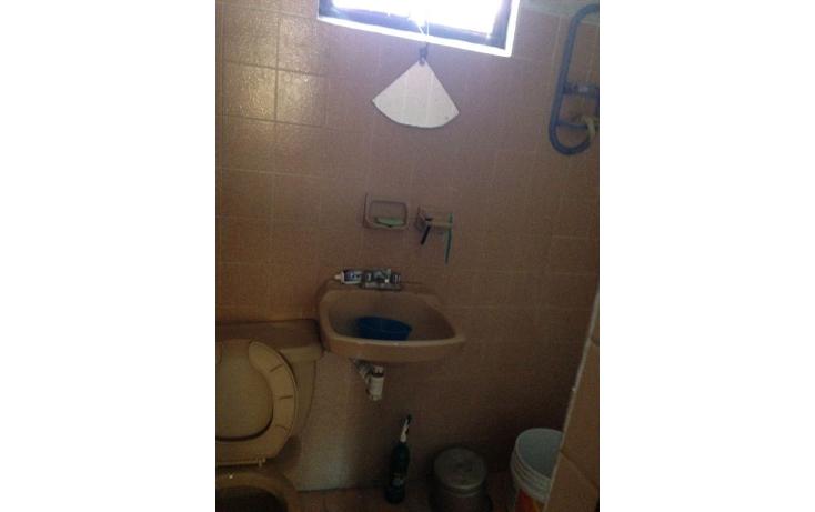 Foto de casa en venta en  , santa cecilia 1a. sección, guadalajara, jalisco, 1317789 No. 03