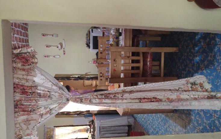 Foto de casa en venta en  , santa cecilia 1a. sección, guadalajara, jalisco, 1974082 No. 04