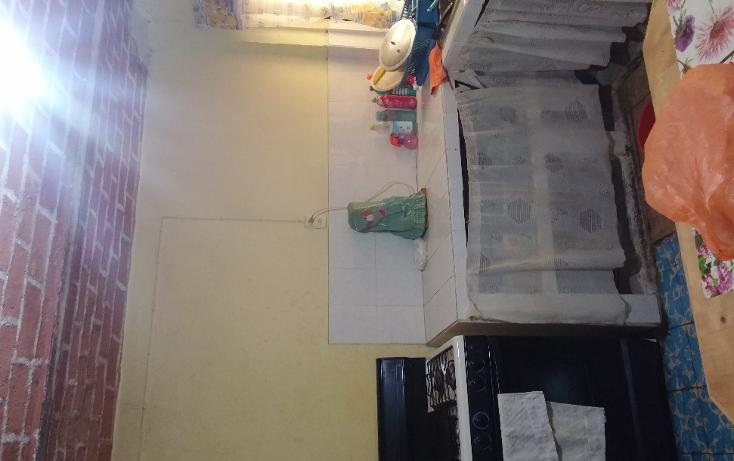 Foto de casa en venta en  , santa cecilia 1a. sección, guadalajara, jalisco, 1974082 No. 05