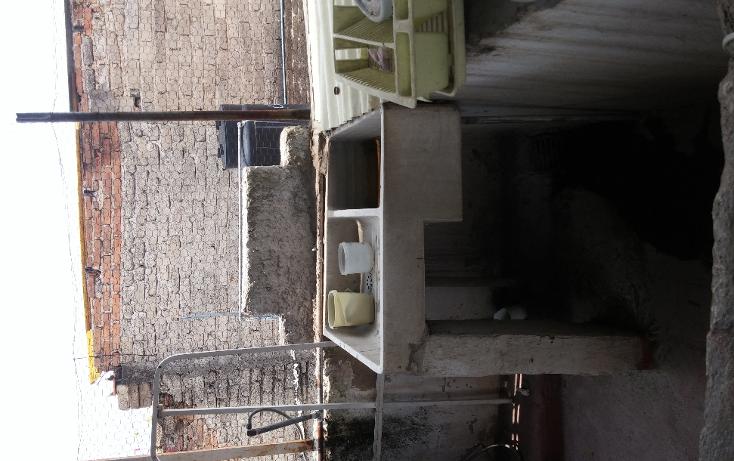 Foto de casa en venta en  , santa cecilia 1a. sección, guadalajara, jalisco, 1974082 No. 07