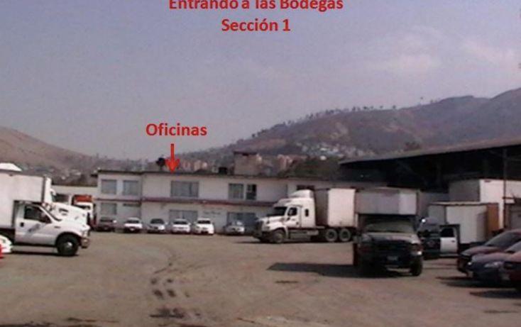 Foto de nave industrial en venta en, santa cecilia acatitlán, tlalnepantla de baz, estado de méxico, 1238303 no 01