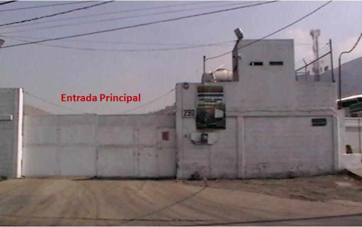 Foto de casa en venta en, santa cecilia acatitlán, tlalnepantla de baz, estado de méxico, 1699422 no 01