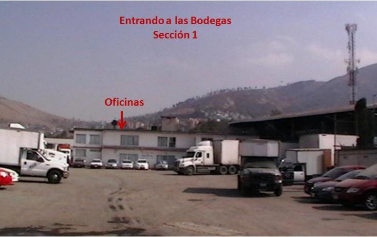 Foto de casa en venta en, santa cecilia acatitlán, tlalnepantla de baz, estado de méxico, 1699422 no 02