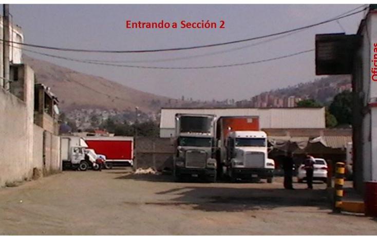 Foto de casa en venta en, santa cecilia acatitlán, tlalnepantla de baz, estado de méxico, 1699422 no 05